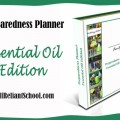 Prepardeness-Planner-Essential-Oil-EditionS