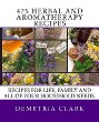 Mothers-Day-Gift-Herbal