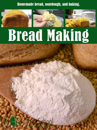 Bread-making-course-cover
