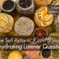 700x470-Dehydrator-Listener-Questions-Header