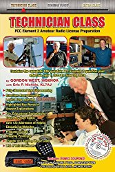 Father's Day Ham Radio Study Guide