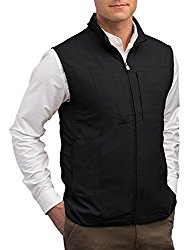 Father's Day Scottevest