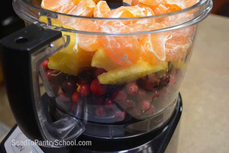 fresh-cranberry-relish