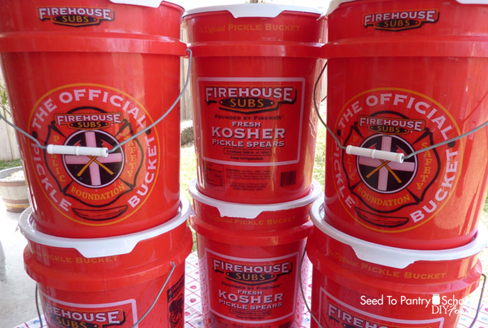 how-to-get-the-smell-out-of-firehouse-subs-pickle-buckets