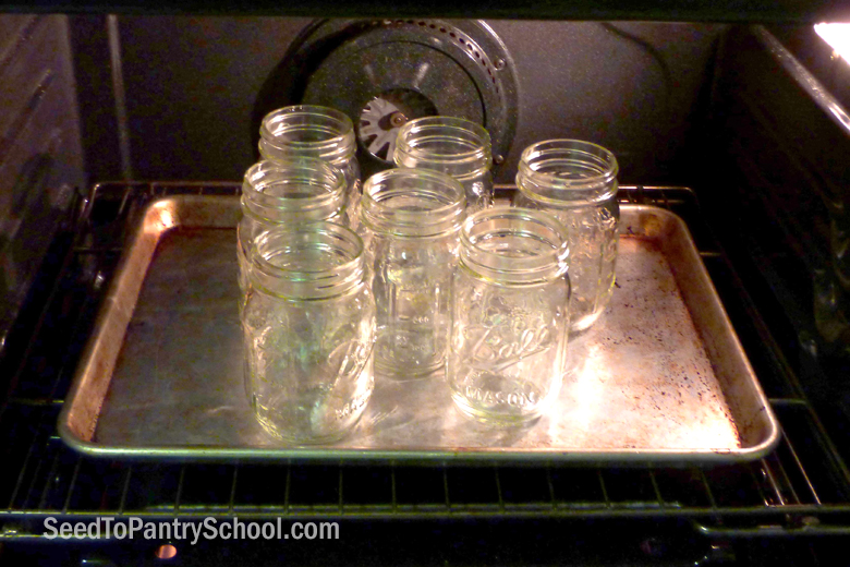how-to-make-can-ketchup-victorio-strainer