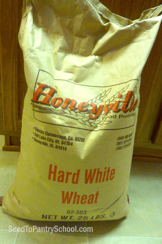 grinding-wheat-with-an-electric-grinder-the-basics