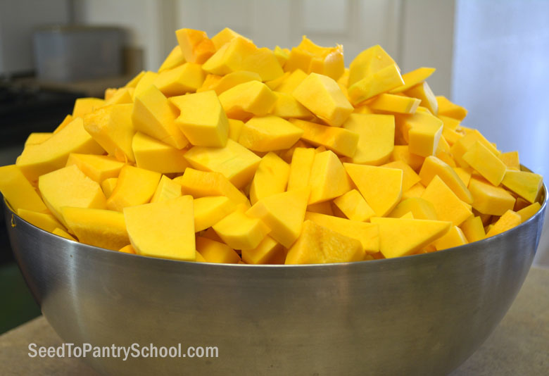 how-to-can-butternut-squash-plus-theres-pie