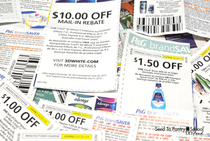 the-case-against-coupons