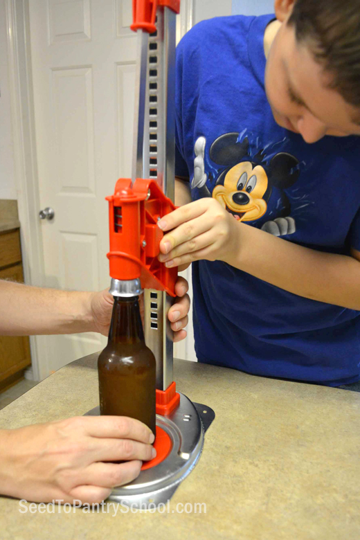 how-to-make-homemade-soda