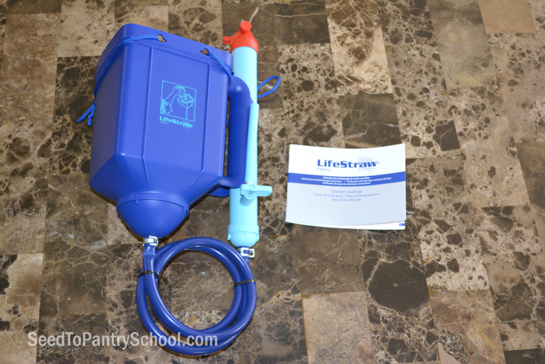 lifestraw-family-review