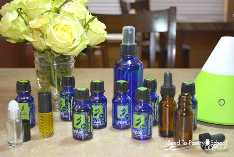 essential-oil-snake-oil
