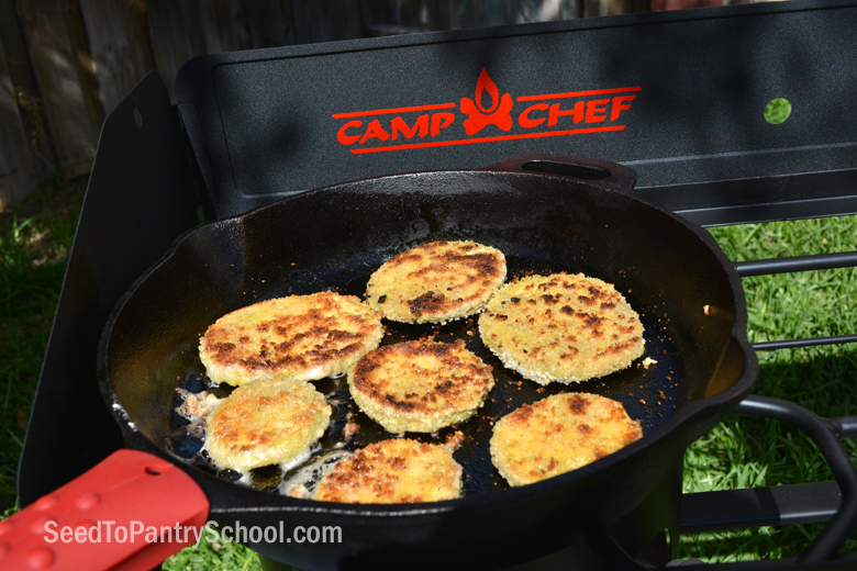 camp-chef-stove-review