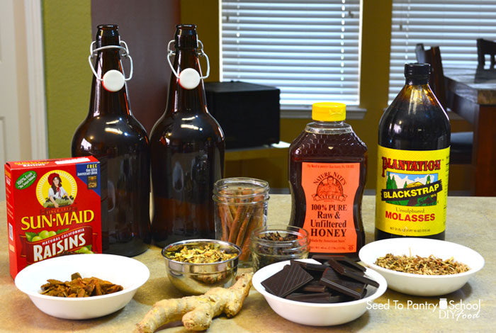homemade-root-beer-recipes-plus-soda-making-tips