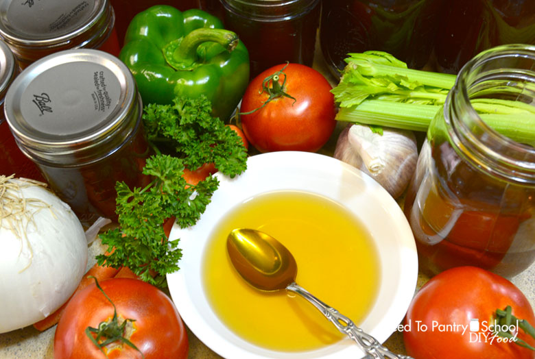 make-can-vegetable-broth