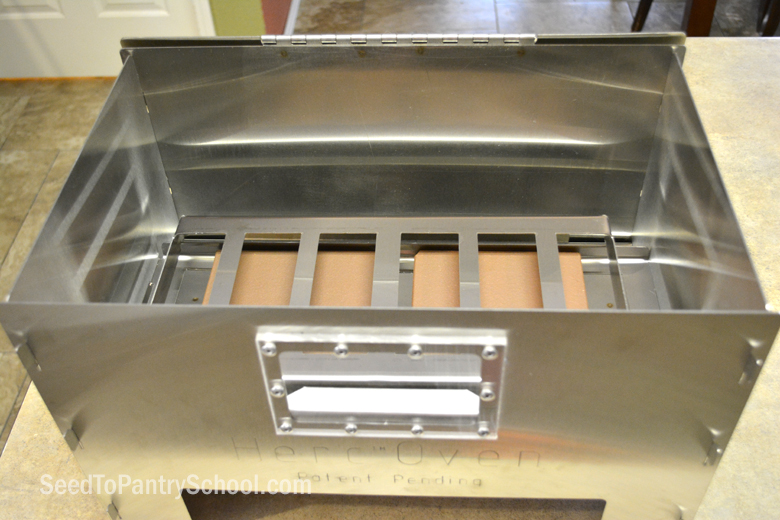 herc-oven-review