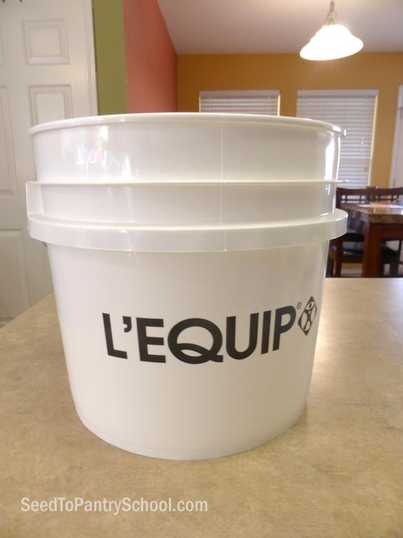 lequip-fresh-flour-bagger-accessory-review