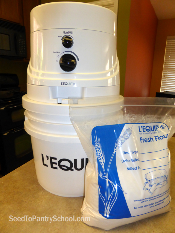 lequip-fresh-flour-bagger-accessory-review