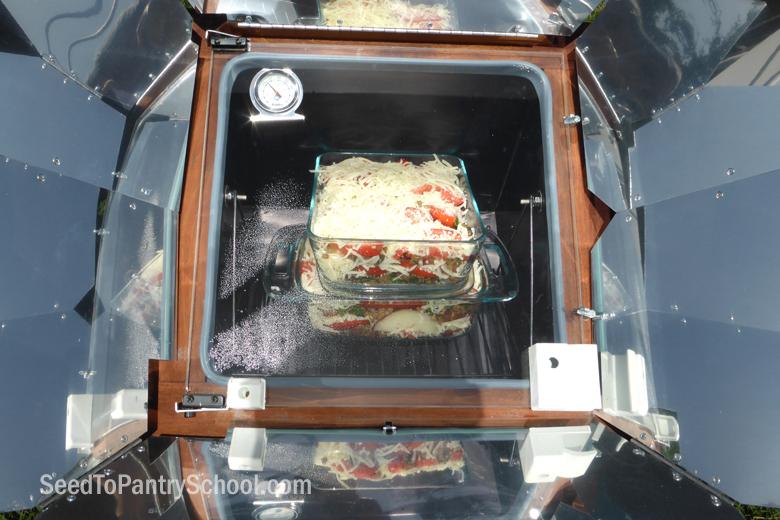 italian-potato-casserole-sun-oven