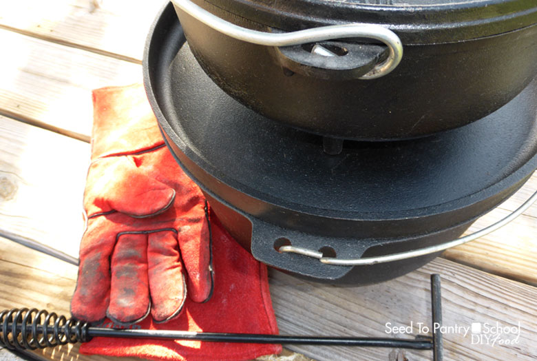 getting-started-dutch-oven-cooking