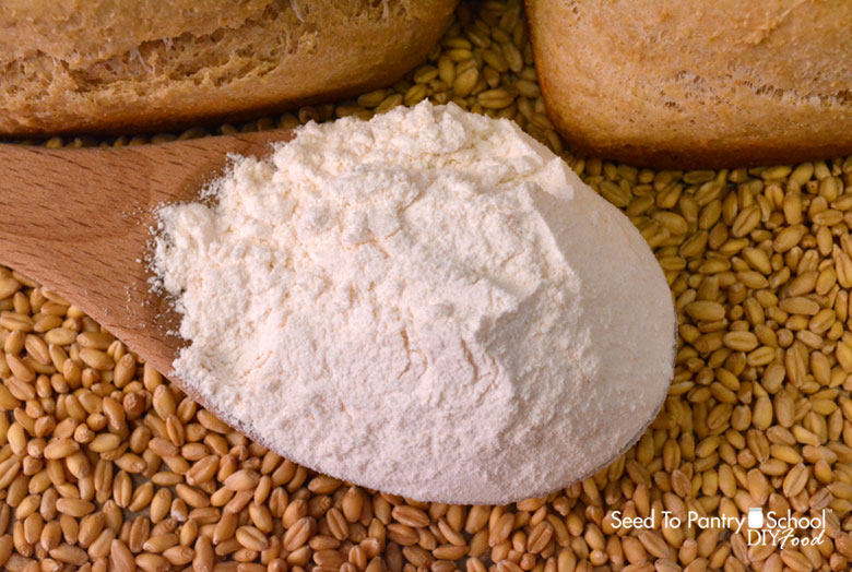 does-flour-belong-in-food-storage