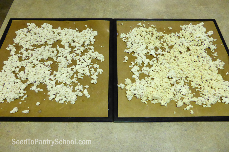 how-to-make-homemade-textured-vegetable-protein-tvp