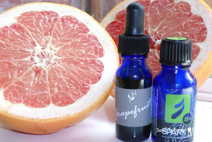 spotlight-essential-oils-grapefruit-oil