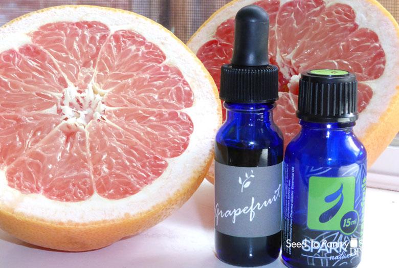 spotlight-essential-oils-grapefruit-oil