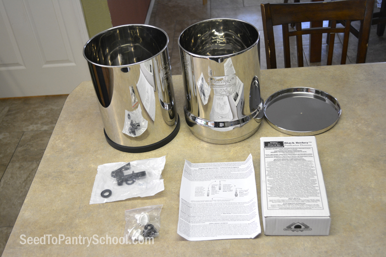 berkey-review
