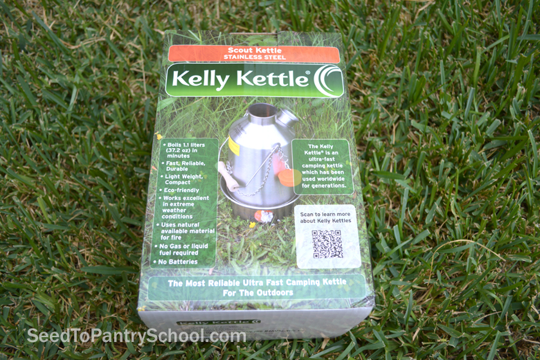 kelly-kettle-review