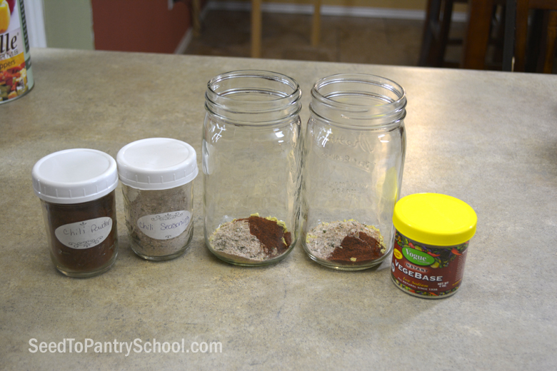 introduction-meals-in-jars-chili-jar