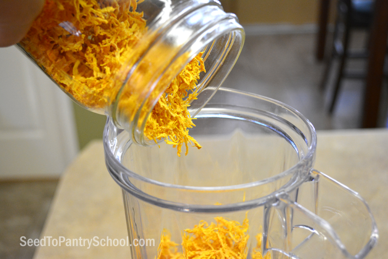 dehydrate-pumpkin-plus-making-pumpkin-flour