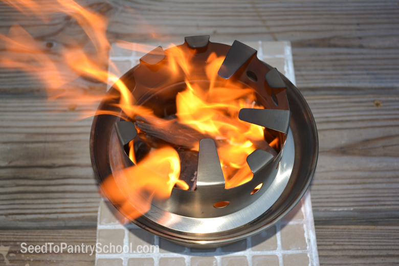 kelly-kettle-hobo-stove-review