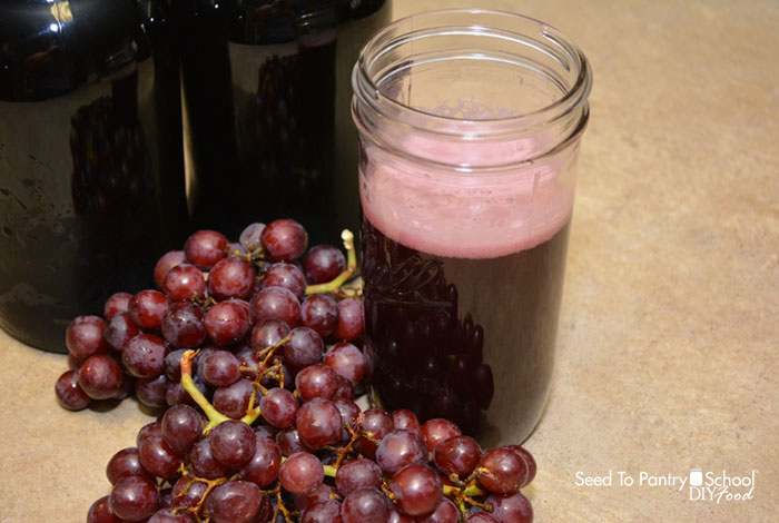 quick-easy-homemade-grape-soda