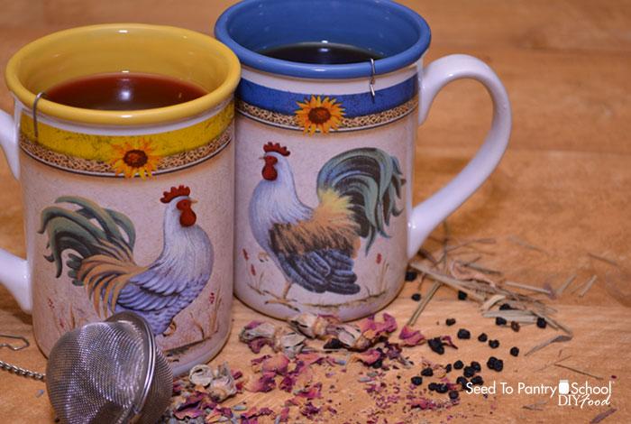 herbal-tea-infusions
