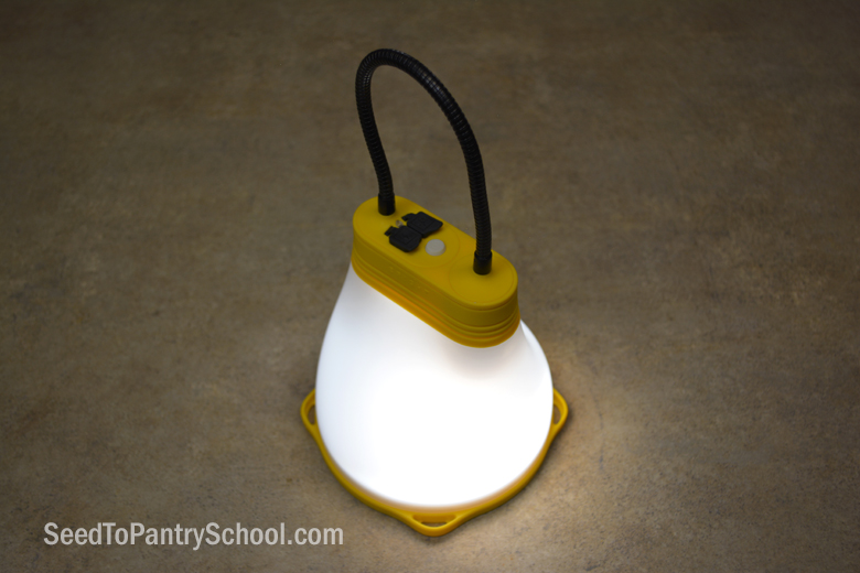 sunbell-solar-lamp-and-phone-charger-review