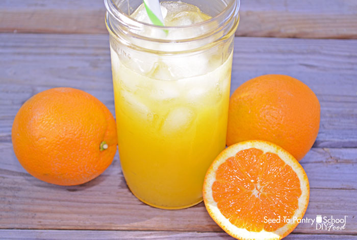 how-to-make-orange-soda-at-home