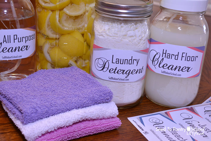51-homemade-cleaners-plus-free-printable-labels