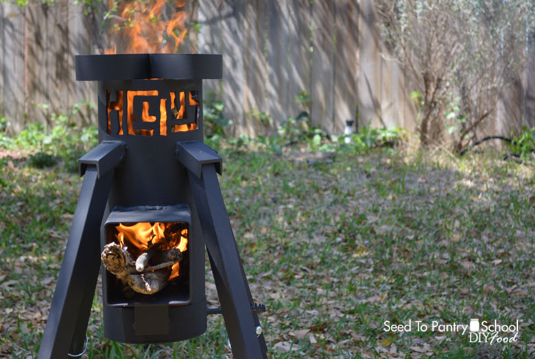 helius-rocket-stove-review