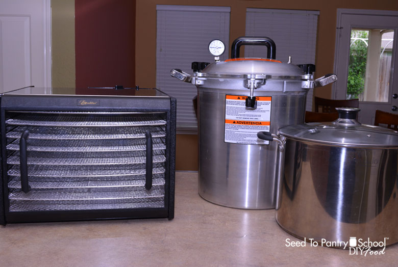 dehydrating-vs-canning-which-is-better-for-food-storage