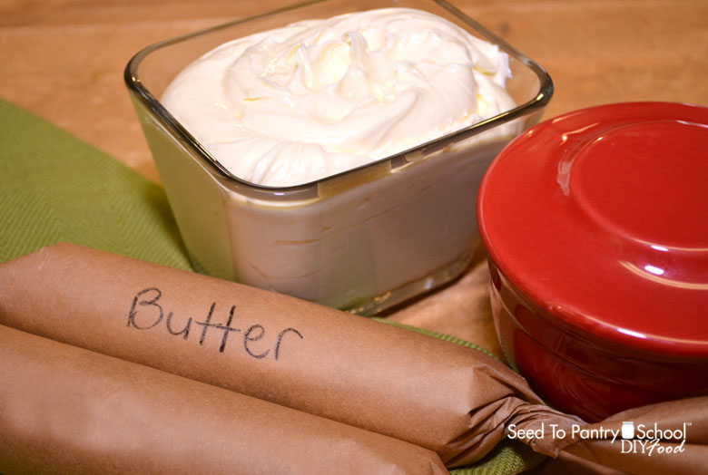 how-to-make-butter-and-why-you-should-know-how