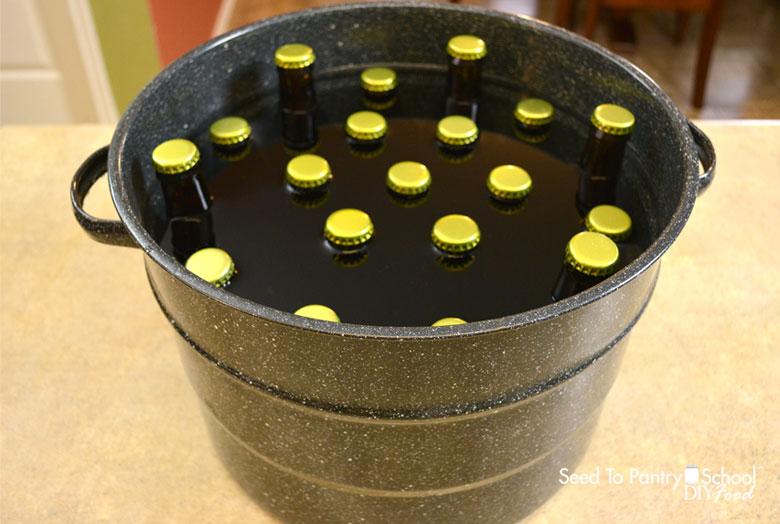 should-you-pasteurize-hard-cider