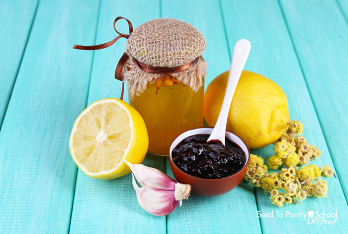 simple-home-remedies-already-in-your-kitchen