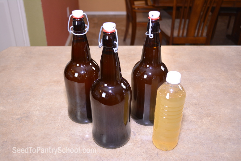 how-to-brew-alcoholic-ginger-beer
