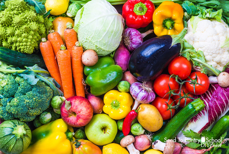 15-ways-grow-food