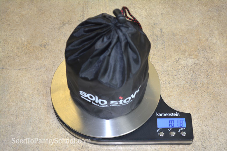 solo-stove-review