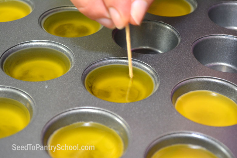how-to-make-hard-lotion-lip-balm-plus-free-labels