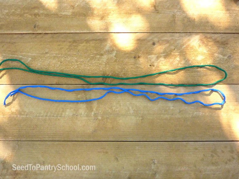 make-splint-with-paracord-bracelet