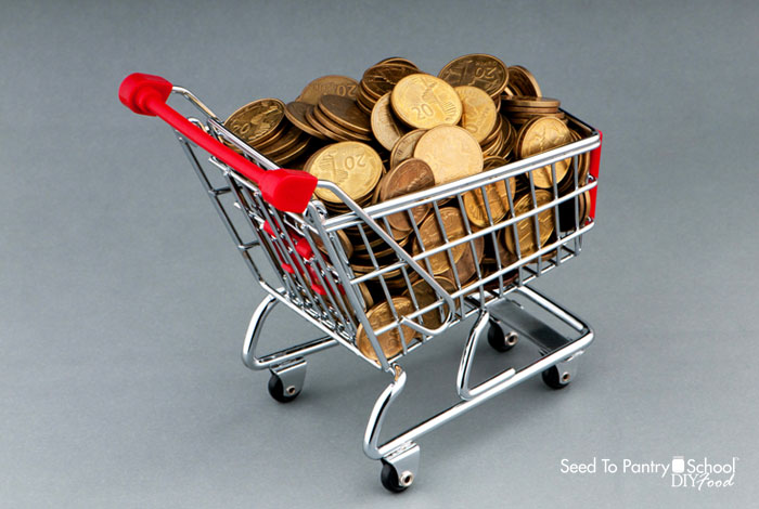 8-ways-to-save-money-on-groceries