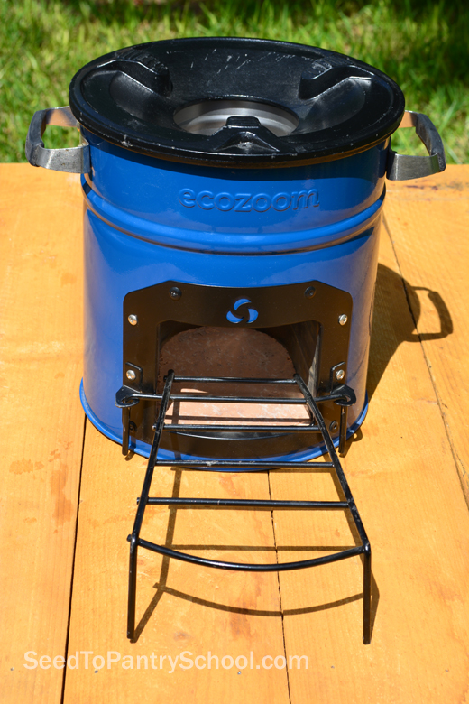 dura-rocket-stove-review