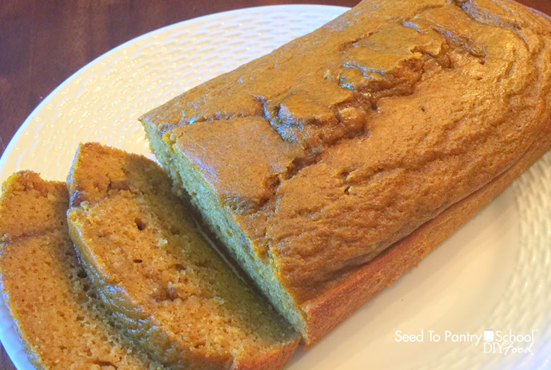 quick-and-easy-pumpkin-bread